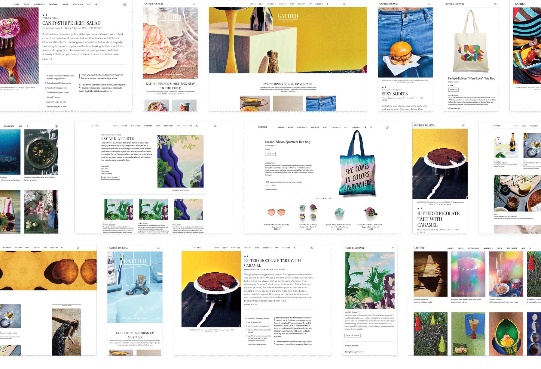 final-website-3-rows-web