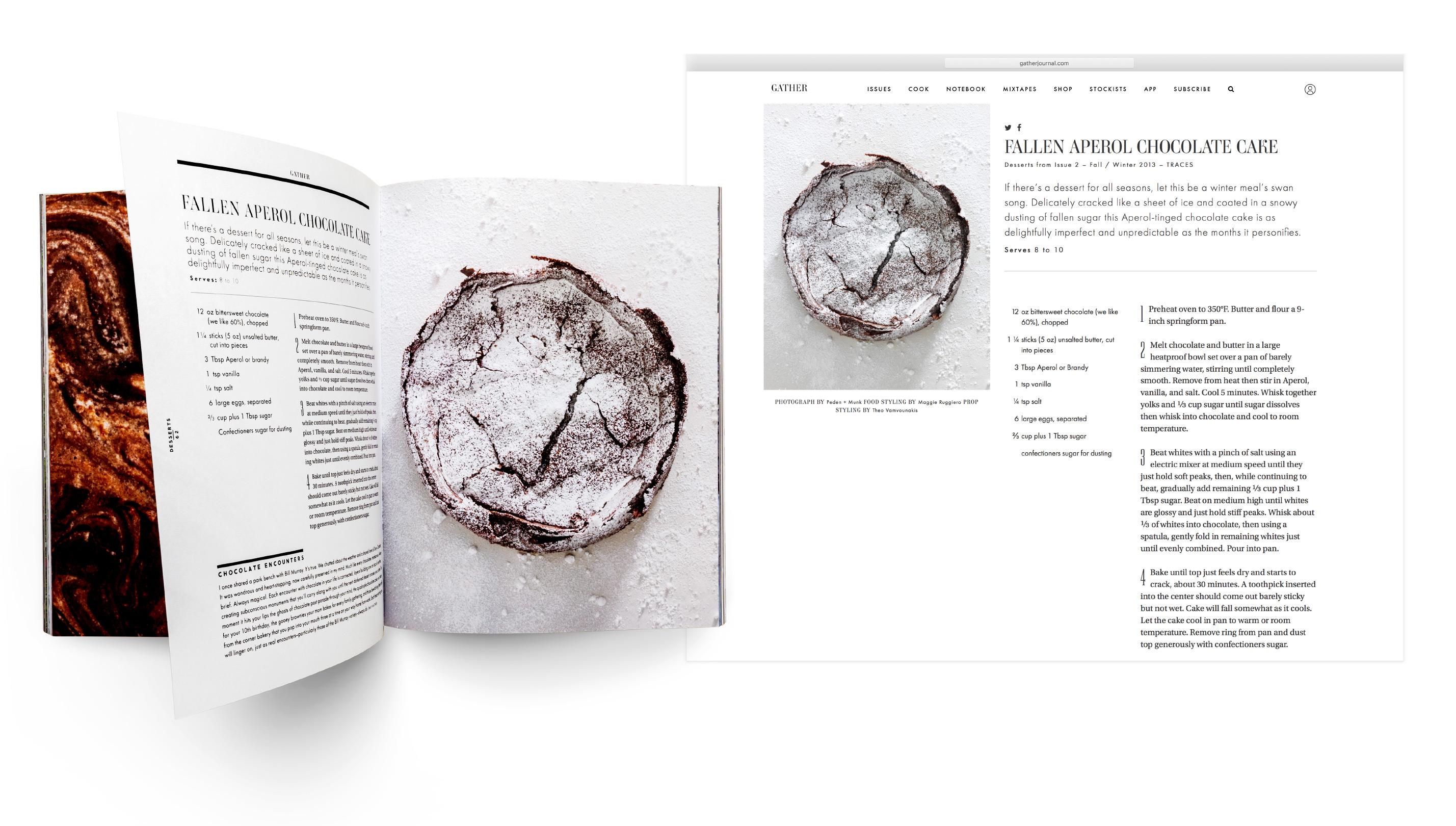 gather-print-and-digital