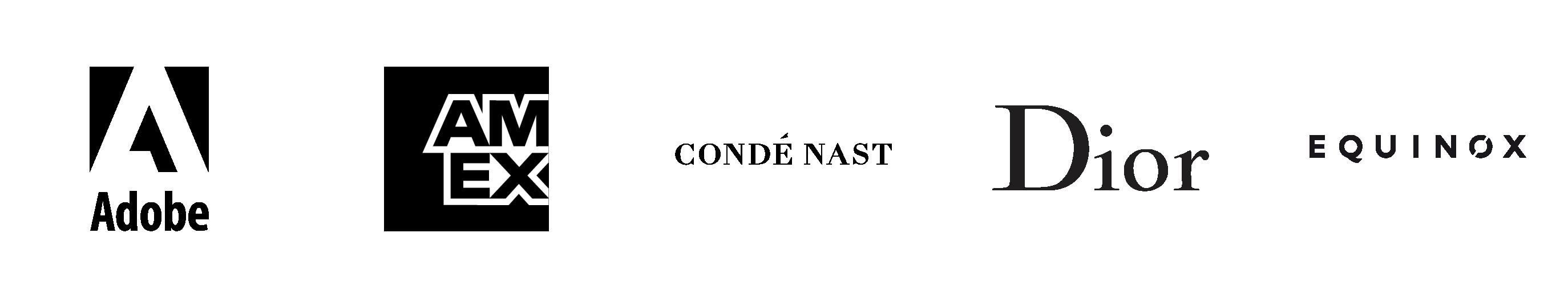 logo-stacks-1