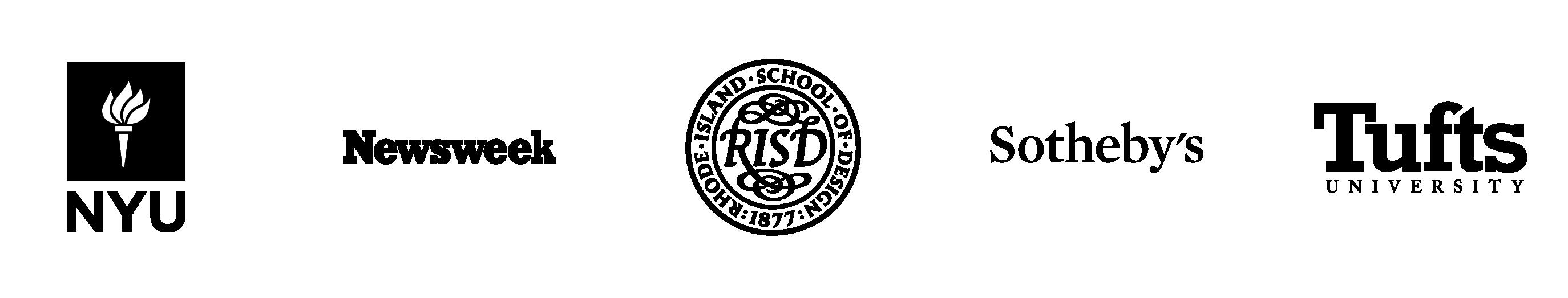 logo-stacks-3