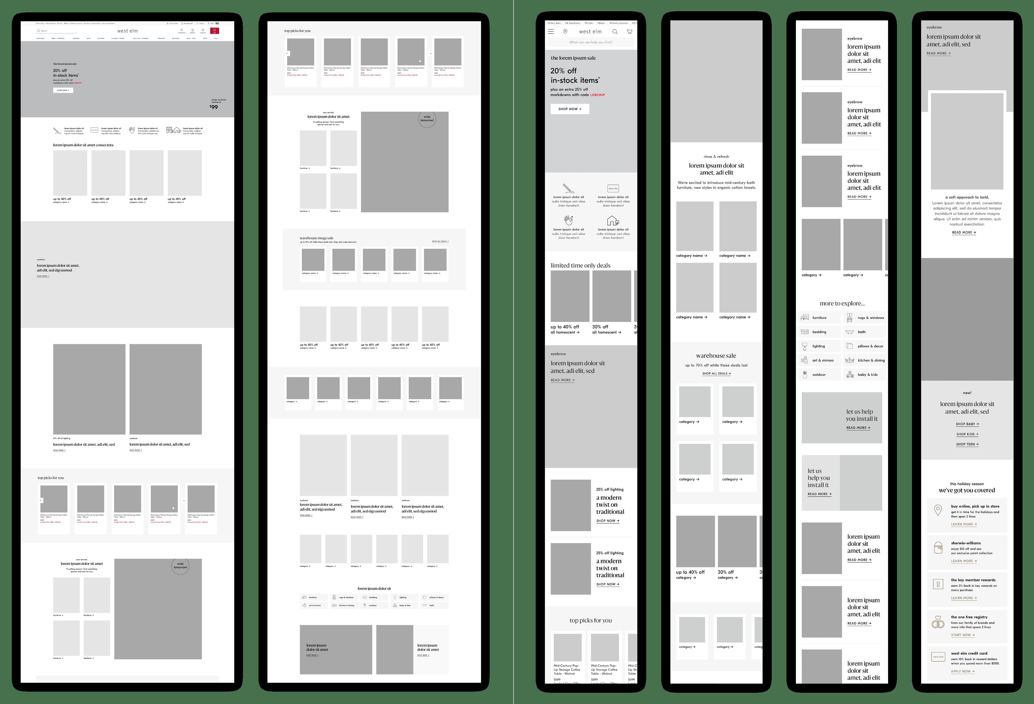west-elm-design-system-min